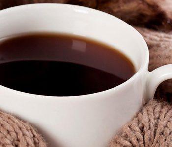 نوشیدنی چند فنجان قهوه در روز به بهبود سلامتی کمک میکند
