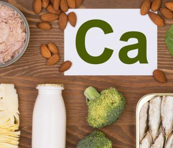 فواید کلسیم برای سلامتی: از سلامت استخوان تا کاهش وزن