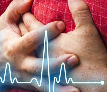 مکملها در پیشگیری از بیماری قلبی – عروقی نقشی ندارند!