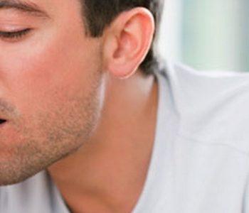 تغذیه سالم در کاهش علائم آسم و کنترل بهتر بیماری موثر است.