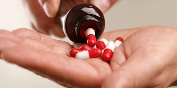 داروهای ضدافسردگی میتوانند سبب افزایش وزن شما شوند.