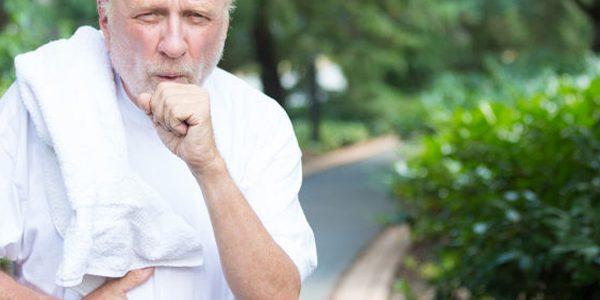 فقط 2 هفته بیتحرکی سالمندان را در معرض دیابت قرار میدهد.