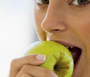 آیا مصرف سیب برای بیماران مبتلا به دیابت مفید است؟