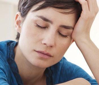رژیم غذایی انرژی بدن را حفظ و از بروز خستگی پیشگیری میکند.
