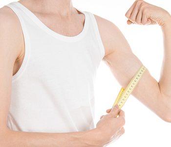 توصیههای کاربردی که به افزایش وزن افراد لاغر کمک میکند