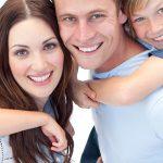 سلامت والدین باید مدتها قبل از فرزنددار شدن بررسی شود.