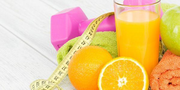 چرا کاهش وزن برای برخی از افراد دشوار است؟
