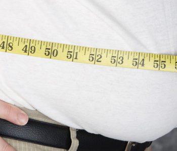 با کاهش وزن از ابتلا به سندرم متابولیک پیشگیری نمایید