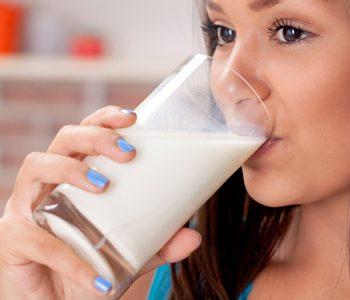 شیر در وعده صبحانه، مفید برای مبتلایان به دیابت نوع 2