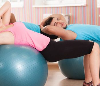 ورزش و نقش آن در بهبود علائم بیماری مزمن کلیه