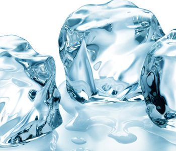 آیا میدانید چرا برخی افراد تمایل زیادی به مصرف یخ دارند؟