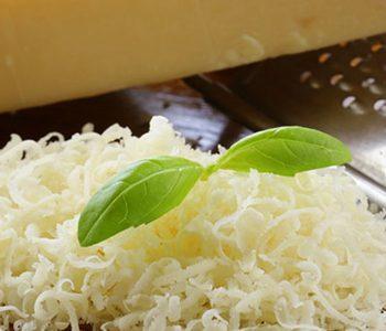 آیا مصرف پنیر میزان کلسترول خون را افزایش خواهد داد؟