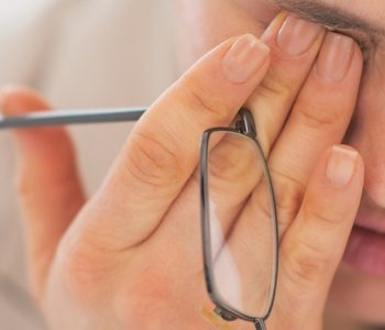 آیا با کمبود منیزیم و علائم ناشی از آن آشنا هستید؟