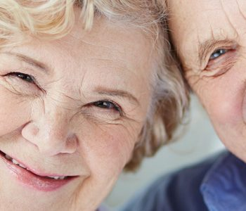 حفظ سلامت شریانها در افراد سالخورده به کمک یک مکمل غذایی