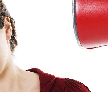 سر و صدای زیاد در محل کار سلامت قلب را تهدید میکند.
