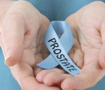 تاثیر دریافت دارو همراه با غذا بر درمان سرطان پروستات
