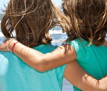 تاثیر دوستان دوران کودکی بر وزن و فشارخون دوران بزرگسالی