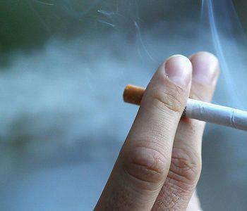 افزایش احتمال استعمال سیگار و کاهش فعالیت بدنی بعد از طلاق!