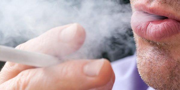 سیگار کشیدن چه تاثیری بر سلامت قلب و عروق نوجوانان دارد؟