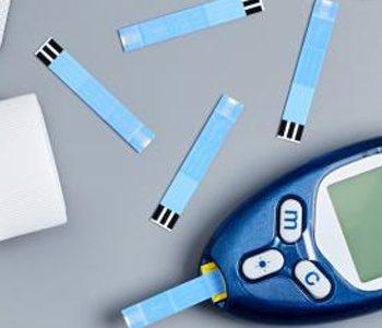 غلات کامل و پیشگیری از بروز دیابت نوع 2