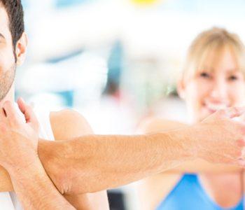 فعالیت بدنی چه تاثیری بر روی  چربی قهوهای بدن دارد؟