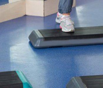 ورزش: راهکاری کم هزینه که سلامت قلب شما را تضمین میکند.