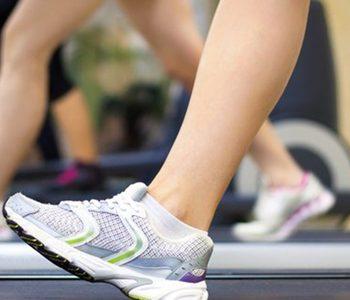 آیا انجام هر نوع فعالیت بدنی سلامتی را بهبود میبخشد؟