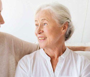 چاقی و افزایش سن، خطر آلزایمر را در شما افزایش میدهند.