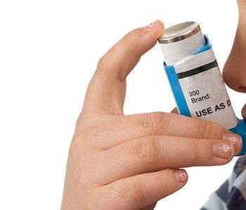 چاقی در اوایل بلوغ خطر بروز آسم را در نسل بعد افزایش میدهد.