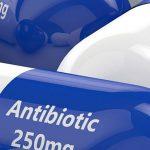 در هنگام دریافت آنتیبیوتیکها کدام مواد غذایی را بخوریم؟
