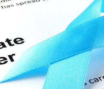 سرطان پروستات: چگونه از ابتلا به این بیماری پیشگیری کنیم؟