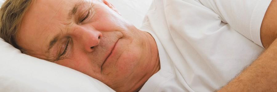 خواب بر عملکرد شناختی مبتلایان به قند خون بالا موثر است.