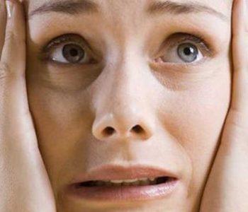 پروبیوتیکها از مغز ما در برابر استرس محافظت میکنند.