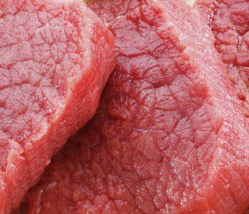 آلرژی به گوشت قرمز خطر بیماری قلبی را افزایش میدهد.