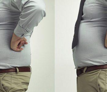 پوشیدن لباس دلخواه با کاهش وزن