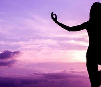 یوگا فشارخون را تنظیم و از بروز سکته مغزی پیشگیری میکند.