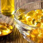 آیا امگا 3 به بهبود بیماران مبتلا به پسوریازیس کمک میکند؟