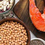 با بهترین منابع غذایی حاوی اسید چرب امگا 3 آشنا شوید