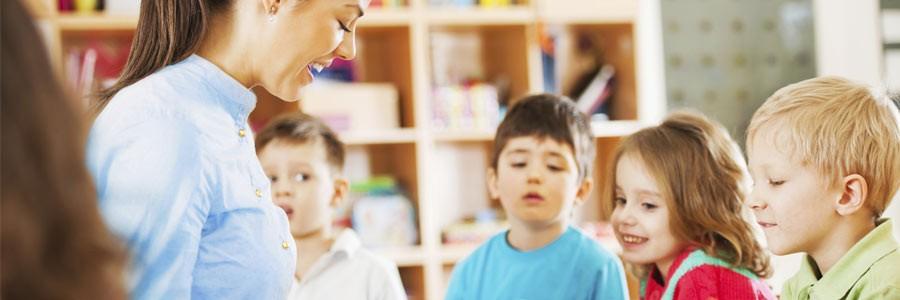 آموزش به کودکان به کاهش میزان نمک دریافتی کمک میکند.