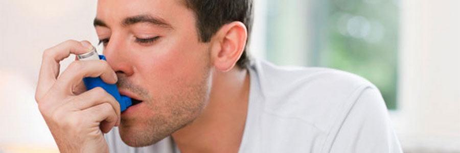مصرف زیاد فستفود احتمال آسم و اگزما را افزایش میدهد.