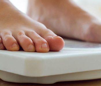 برای کاهش وزن لازم نیست گرسنگی بکشید.