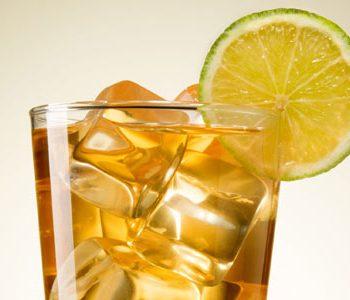 نوشیدنیهای شیرین و افزایش خطر ابتلا به دیابت نوع ۲