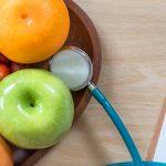 اگر دیابت دارید از رعایت این 6 نکته تغذیهای غافل نشوید