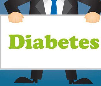 دیابت احتمال ابتلا به سرطان را افزایش میدهد.