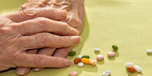 پرهیزهای غذایی در مبتلایان به آرتریت روماتوئید (روماتیسم)