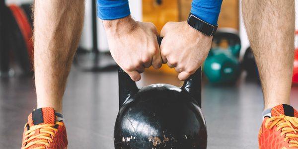 ورزشهای تقویت کننده عضلات و کاهش خطر ابتلا به دیابت